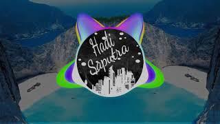Dj Katty Butterfly Remix 2018