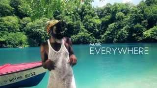 Zion Hill Villa, The Tryall Club, Montego Bay, Jamaica
