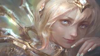 Repeat youtube video Elementalist Lux — Login Screen