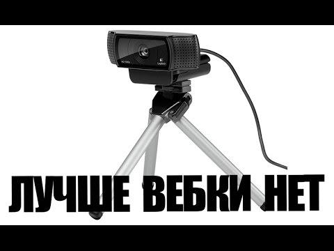 Мини-камера Mini DV MD80 распаковка + обзор + тест с aliexpress .