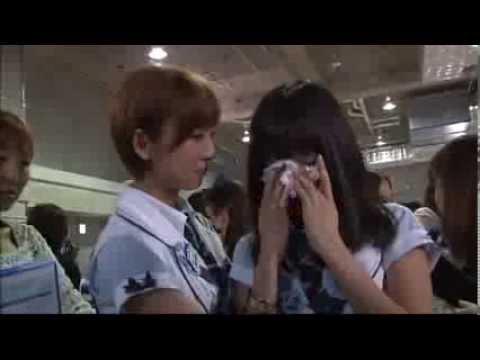 Until the Flower Blooms ~Maeda Atsuko's Journey~ (Sub Thai)