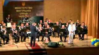 видео: Геннадий Пономарев Ноктюрн .avi