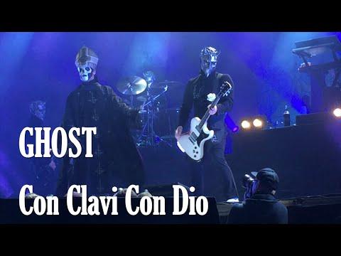 ghost---con-clavi-con-dio---roskilde-2016