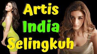 Download Terlihat Cantik & Kalem Artis India Ini Selingkuh