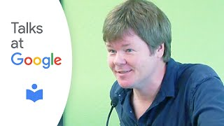 Kirby Ferguson: Authors@Google