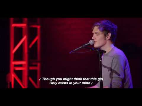 Bo Burnham   Make Happy   Lower Your Expectations
