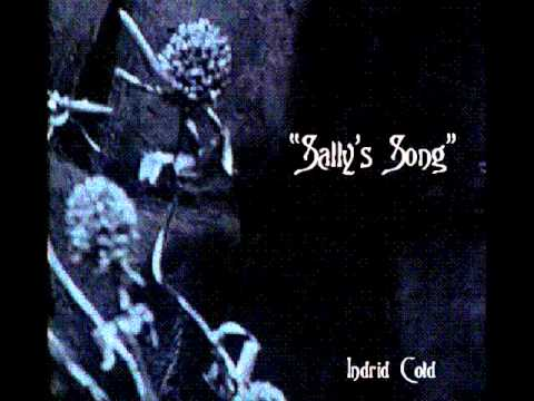 Sally's Song & Cannibal Holocaust Cover