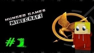 [LP]Hunger games(Голодные игры)Сегодня я в духе!!