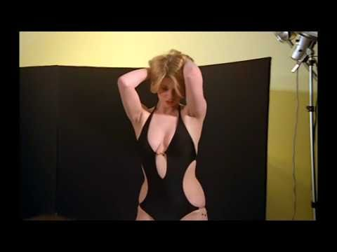Something Weird Retro Cuties # 35 from YouTube · Duration:  5 minutes 48 seconds