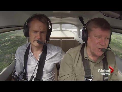 Plane Talk (1965)