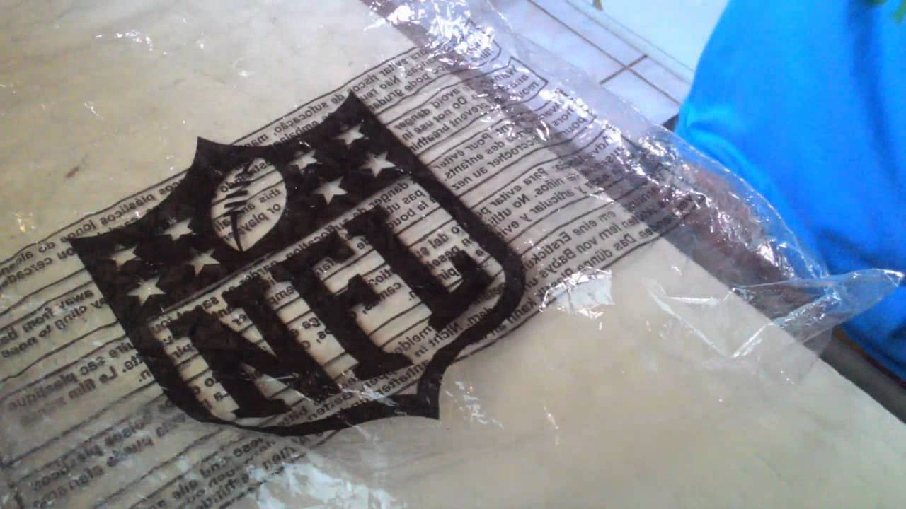 fc85cfb74c Unboxing Camisetas New Era Kanui  1 - YouTube