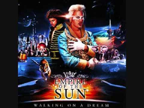 Empire Of The Sun - Breakdown