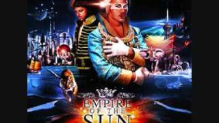 Watch Empire Of The Sun Breakdown video