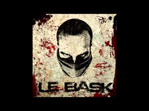 Expanzor - Frenchcore Legends: Le Bask