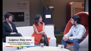 Think with Google Başarı Hikayeleri // MediaMarkt
