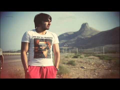 Music video Shami - Мир