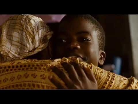Soul Boy   trailer D (2010) Hawa Essuman , Tom Tykwer