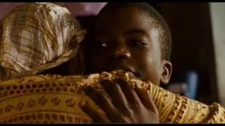 Soul Boy | trailer D (2010) Hawa Essuman , Tom Tykwer