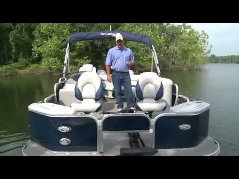 Incredible boats in rough weather from YouTube · Duration:  3 minutes 27 seconds  · 1.138.000+ views · uploaded on 15.11.2015 · uploaded by Whitewaterfishing