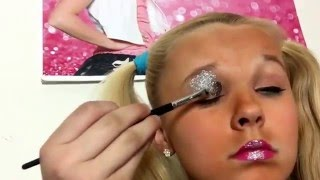 How to do makeup- Know it all Paul-La