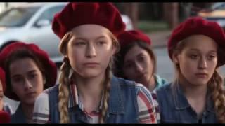 Большой Босс (2016)— русский трейлер