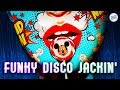 Best Of Funky Disco House Jackin House Mix May 2018 mp3