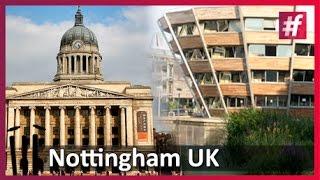 #fame cricket - Out of the Box with Harsha Bhogle : Nottingham UK