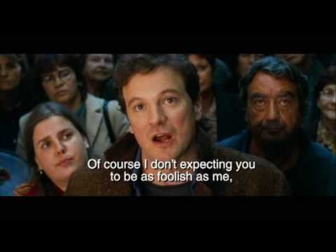 Best Romantic Scenes - Love Actually