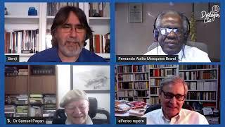 DIÁLOGOS CLIE: La Teología como generosidad en tiempos de pandemia