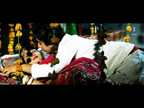 Aaj Hai Suhag Raat | Superhit Song | Movie :...