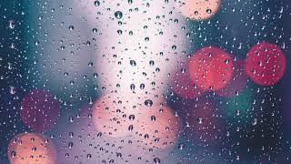 【靜心 冥想引導】雨聲放鬆冥想 Naomi Miao 潛意識對話DIY 自我催眠 享受當下