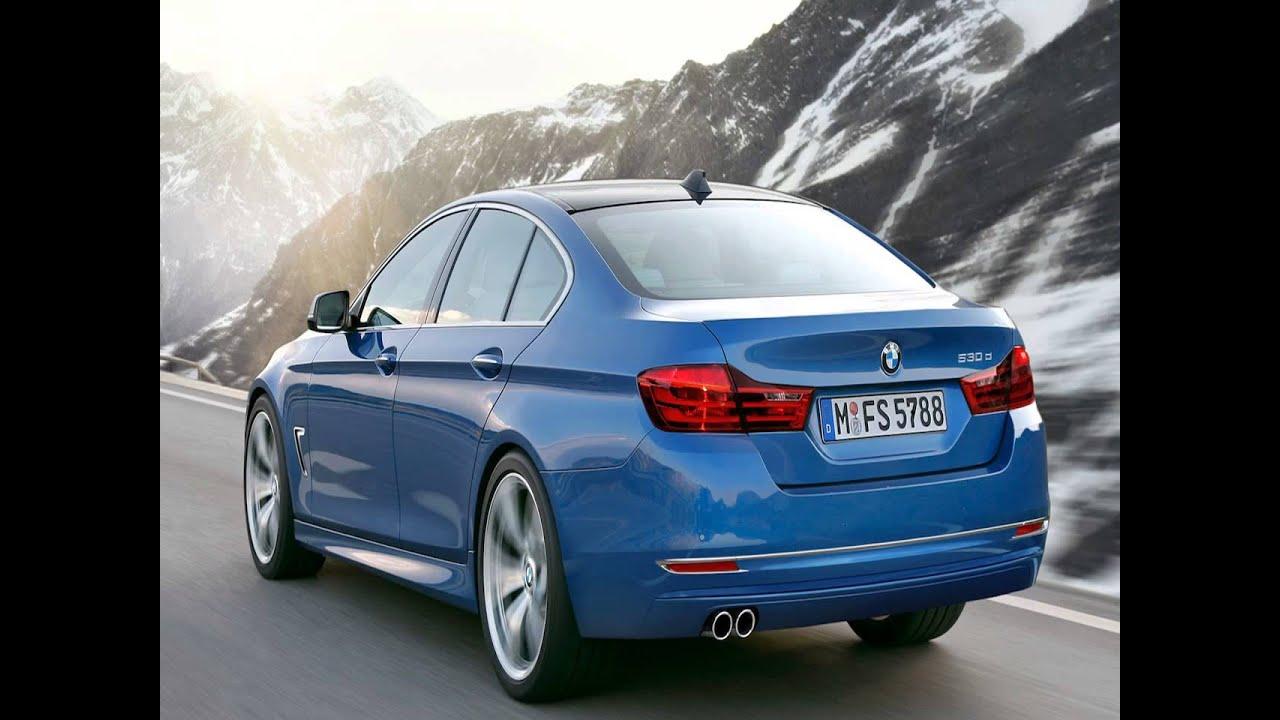 BMW SERIESM YouTube - Bmw 5 series new price