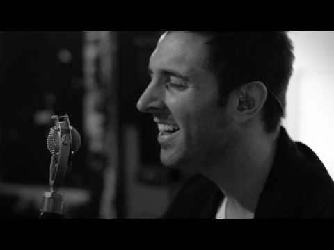 Trust In You - Lauren Daigle (Acoustic Cover) - Greg Sykes