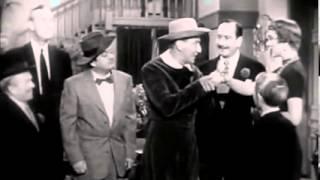 High Society Bowery Boys   Original Trailer
