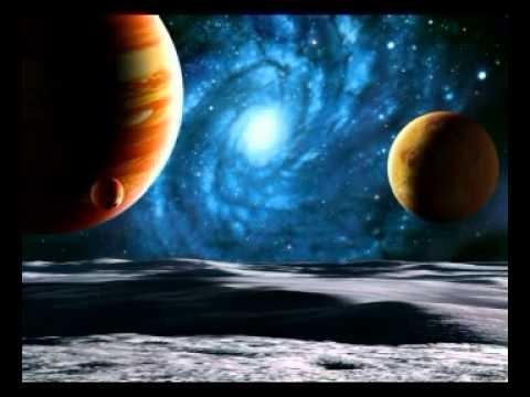 Ведическая астрология Джйотиш Поздеева И   Магия планет  1