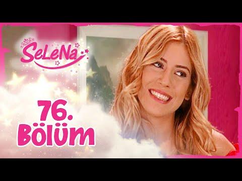 Selena 76. Bölüm