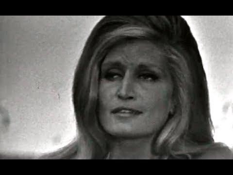 Dalida - La bambola (1968)