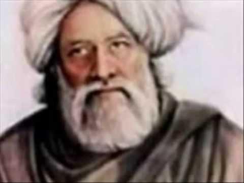Bulleshah- Allah Hoo- Bulle Nu Loki Matti Dende- Lyrics and translation