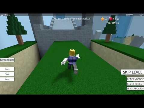 Roblox Speed Run 4 Music - Sonic forces - Double boost