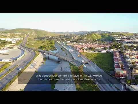 The Tijuana River Watershed, Future