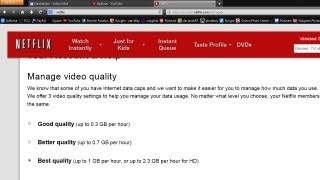 Video Manage Netflix Account Video Quality For HD Best Quality download MP3, 3GP, MP4, WEBM, AVI, FLV November 2017