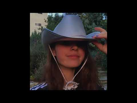 slow burn - kacey musgraves (cover)