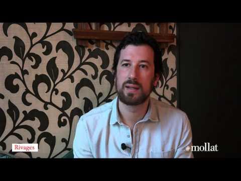 Marco Missiroli - Mes impudeurs