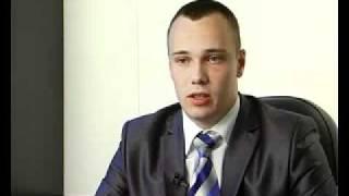 Адвокат СОГА отвечает на вопросы. коллективный сад.avi(На вопросы телезрителей программы