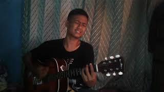 Pengamen Nyanyiin Lagu Ari Lasso Seandainya