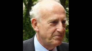 "Debussy - Prelude No. 1 ""Brouillards"", from Book II  (Pollini)"