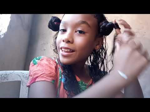 Maquiagem roxa lindíssima fácil de fazer! | Flávia Alessandra from YouTube · Duration:  14 minutes 36 seconds