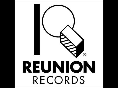 Rich Mullins Rumors - Sandi Brown Interview with Reunion Rep, 1993