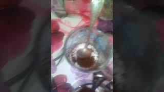 Кофе на стол