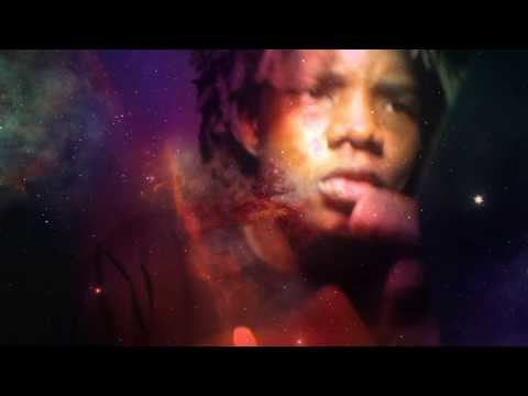 Young $avage   Baby What's Wrong With You(Music video) | $avage Flim$